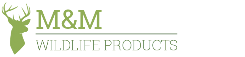 M&M Wildlife Products